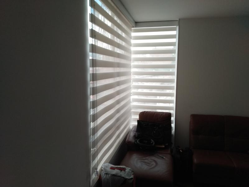 Imagen https://pictures.domus.la/inmobiliaria_301/86639_2_69026109.jpg