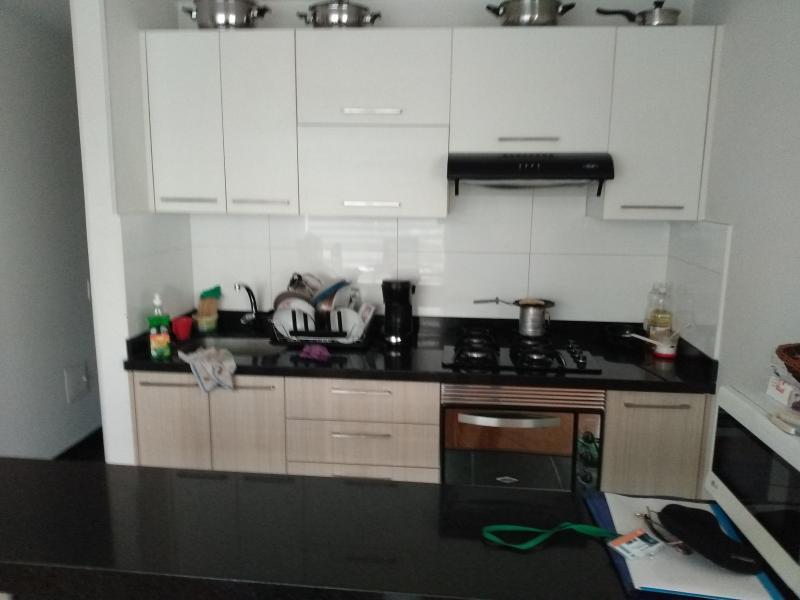 Imagen https://pictures.domus.la/inmobiliaria_301/86639_3_68411981.jpg