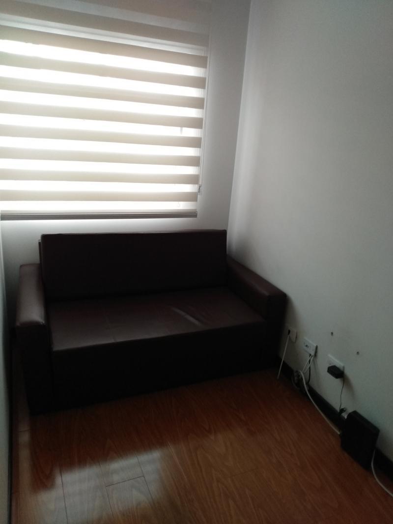Imagen https://pictures.domus.la/inmobiliaria_301/86639_7_23691608.jpg
