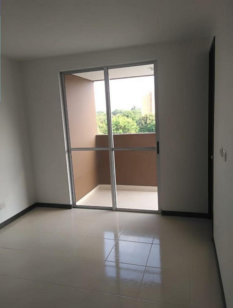 Imagen https://pictures.domus.la/inmobiliaria_301/86647_17_80618731.jpeg