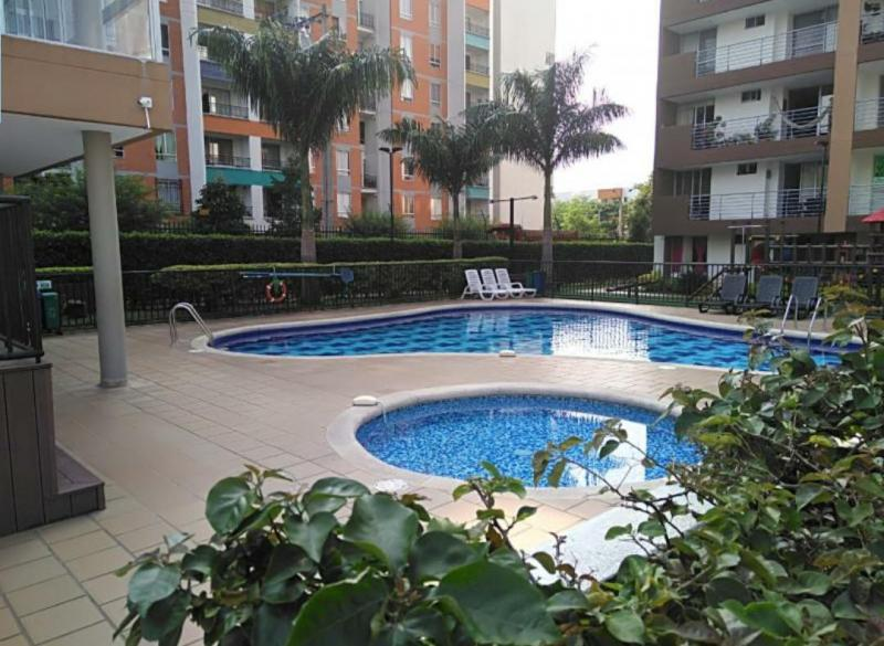Imagen https://pictures.domus.la/inmobiliaria_301/86647_22_38973331.jpeg
