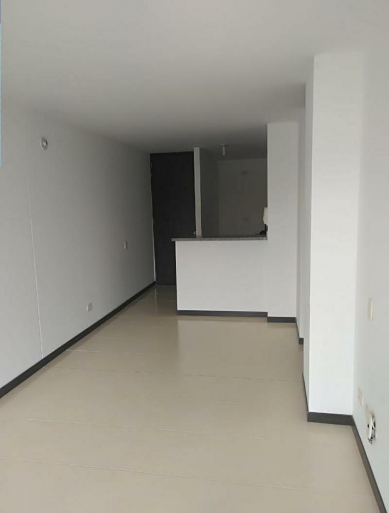 Imagen https://pictures.domus.la/inmobiliaria_301/86647_24_83297147.jpeg