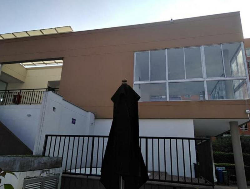 Imagen https://pictures.domus.la/inmobiliaria_301/86647_30_81922423.jpeg