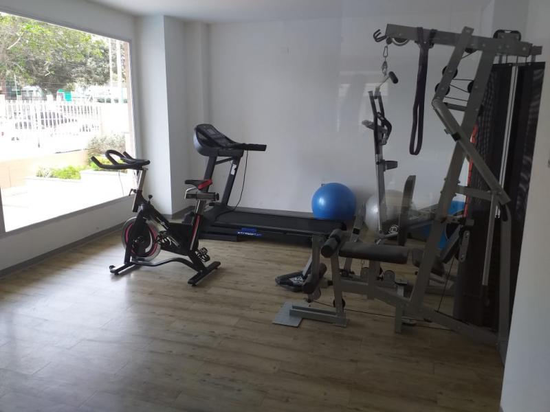 Imagen https://pictures.domus.la/inmobiliaria_301/86652_10_100543516.jpeg