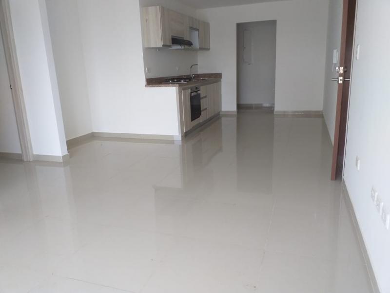 Imagen https://pictures.domus.la/inmobiliaria_301/86652_2_21940138.jpeg