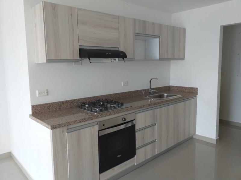 Imagen https://pictures.domus.la/inmobiliaria_301/86652_3_51013156.jpeg