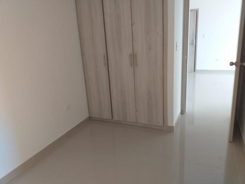 Imagen https://pictures.domus.la/inmobiliaria_301/86652_8_83966710.jpeg