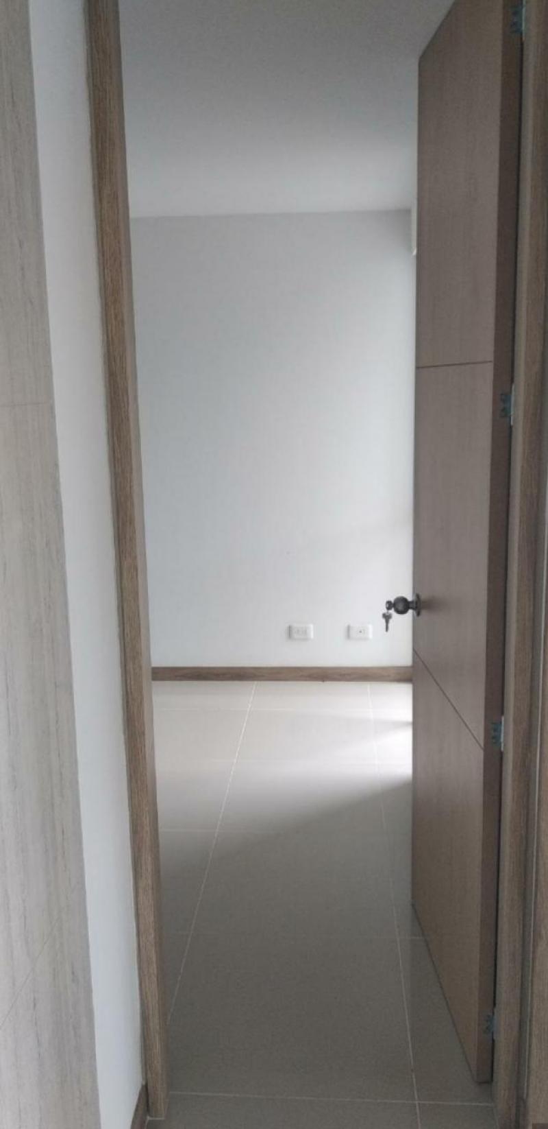 Imagen https://pictures.domus.la/inmobiliaria_301/86697_15_89255845.jpeg