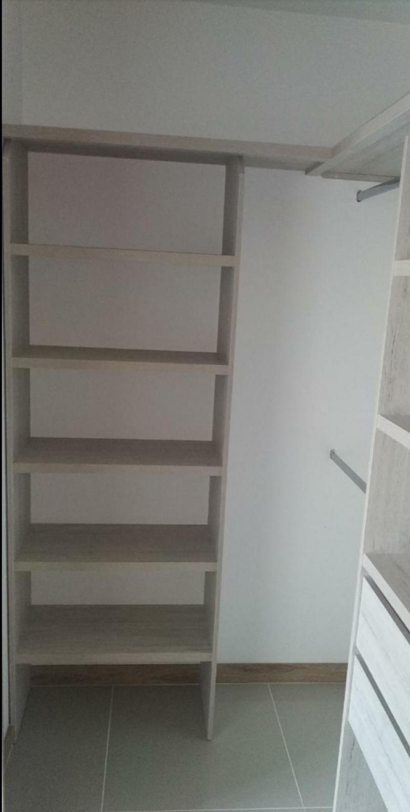 Imagen https://pictures.domus.la/inmobiliaria_301/86697_19_44240462.jpeg