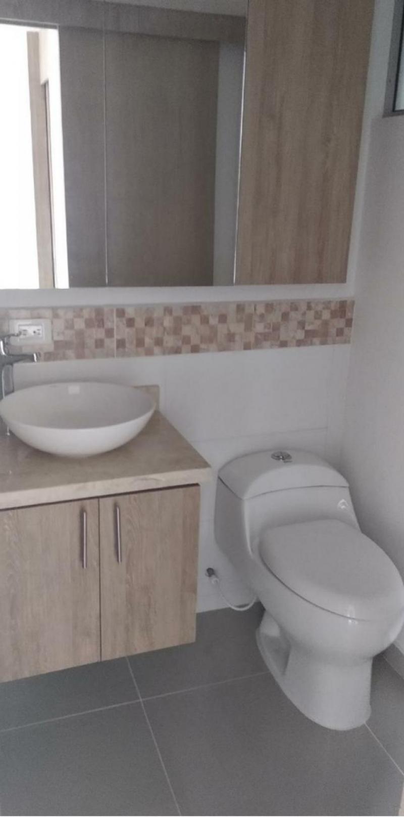 Imagen https://pictures.domus.la/inmobiliaria_301/86697_7_38275305.jpeg