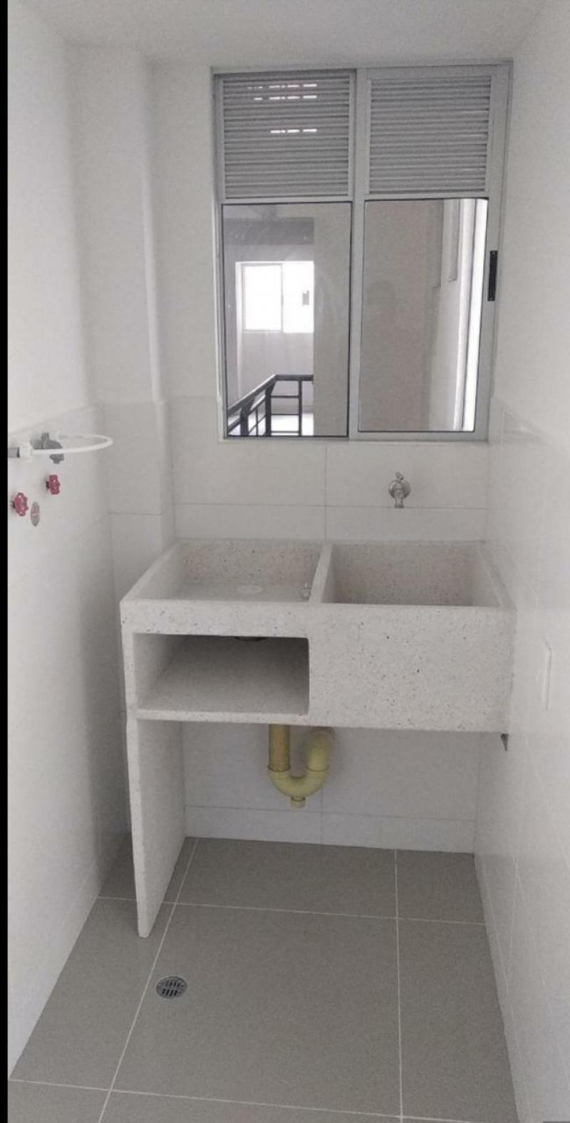 Imagen https://pictures.domus.la/inmobiliaria_301/86697_9_29932046.jpeg