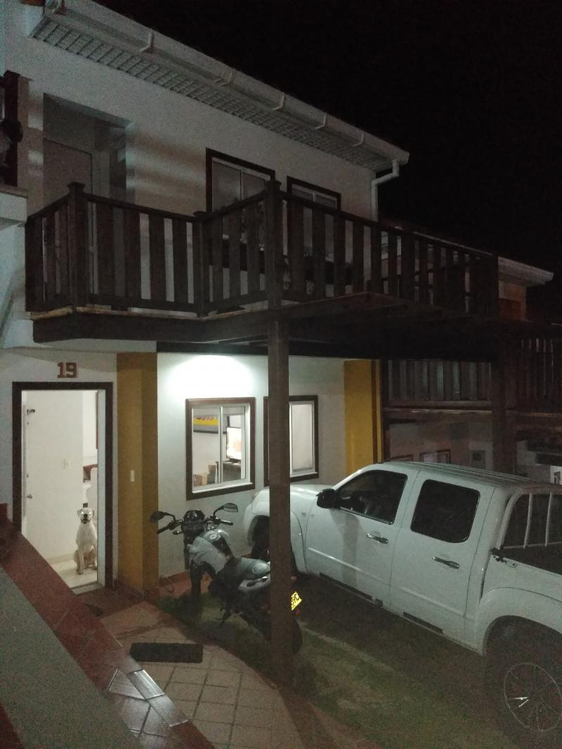 Imagen https://pictures.domus.la/inmobiliaria_301/86856_8_26908829.jpg