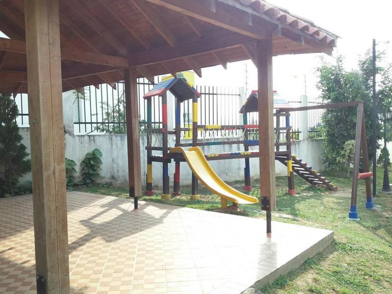 Imagen https://pictures.domus.la/inmobiliaria_301/86856_9_11382894.jpg