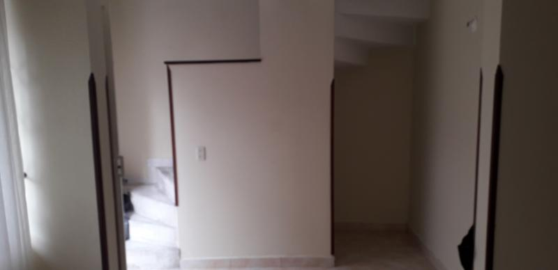 Imagen https://pictures.domus.la/inmobiliaria_301/87047_10_76685458.jpg