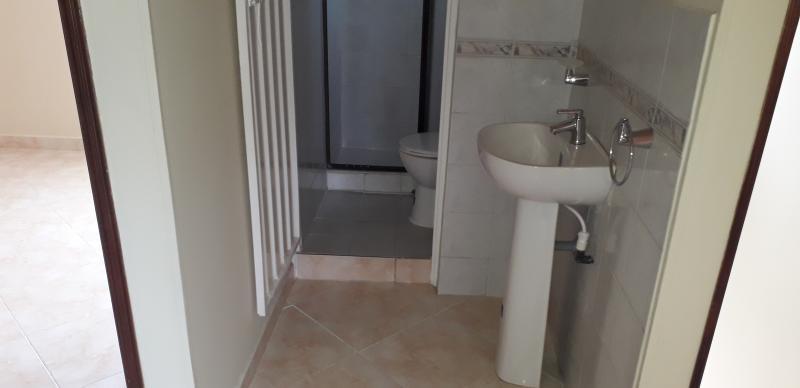 Imagen https://pictures.domus.la/inmobiliaria_301/87047_12_44723196.jpg