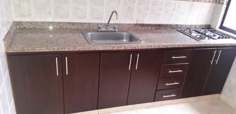 Imagen https://pictures.domus.la/inmobiliaria_301/87047_14_111608316.jpg