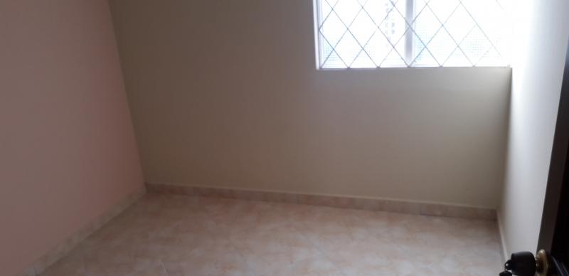 Imagen https://pictures.domus.la/inmobiliaria_301/87047_15_39543549.jpg