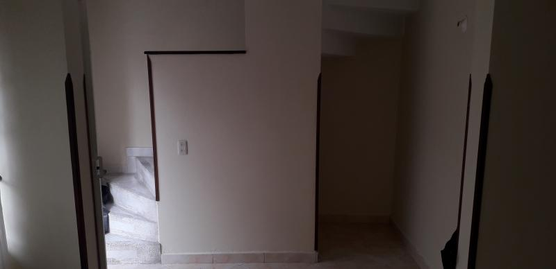 Imagen https://pictures.domus.la/inmobiliaria_301/87047_17_59973498.jpg