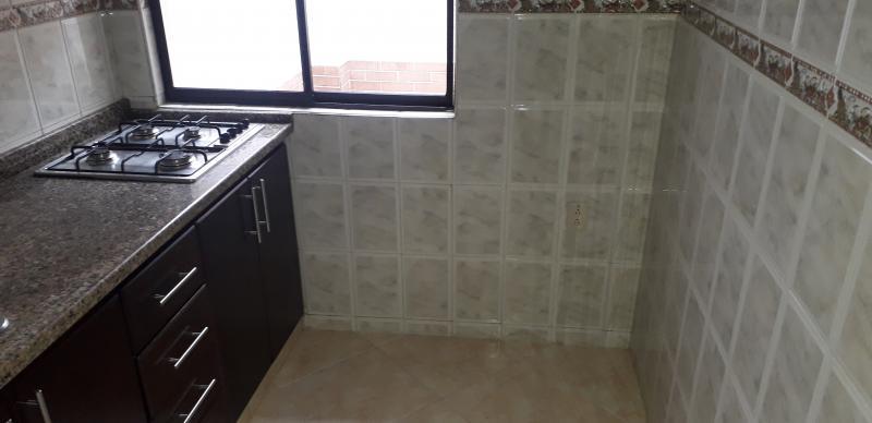 Imagen https://pictures.domus.la/inmobiliaria_301/87047_19_15365317.jpg