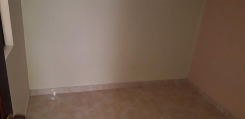 Imagen https://pictures.domus.la/inmobiliaria_301/87047_20_64431368.jpg