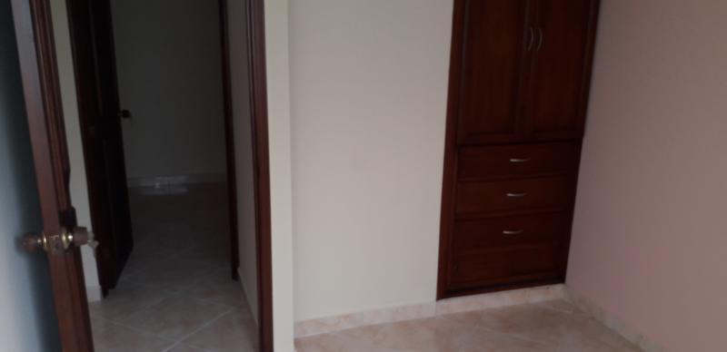 Imagen https://pictures.domus.la/inmobiliaria_301/87047_22_38180287.jpg