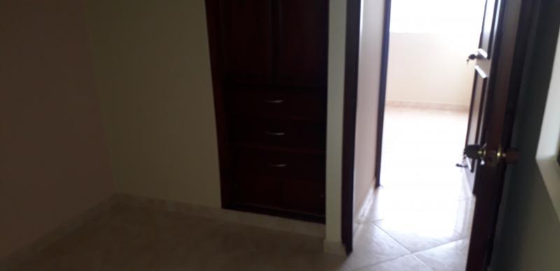 Imagen https://pictures.domus.la/inmobiliaria_301/87047_25_6173571.jpg