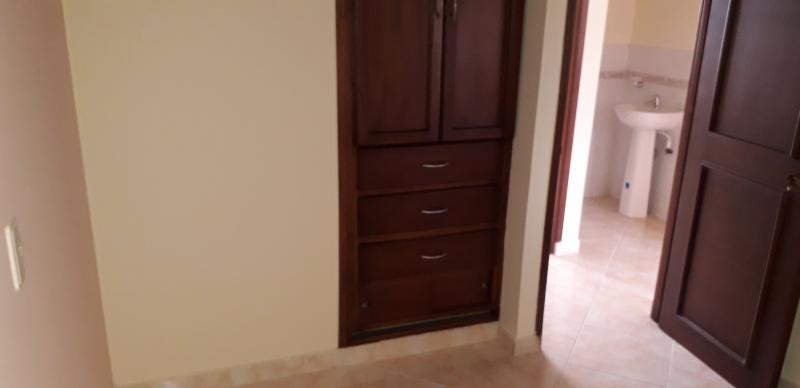 Imagen https://pictures.domus.la/inmobiliaria_301/87047_2_86949536.jpg