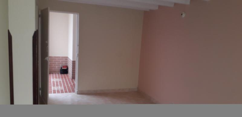 Imagen https://pictures.domus.la/inmobiliaria_301/87047_4_78305020.jpg