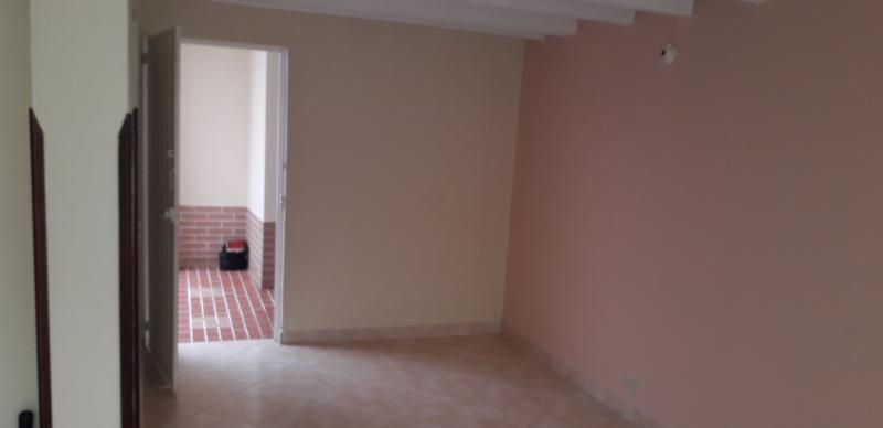 Imagen https://pictures.domus.la/inmobiliaria_301/87047_6_45119976.jpg