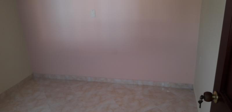 Imagen https://pictures.domus.la/inmobiliaria_301/87047_7_58977225.jpg