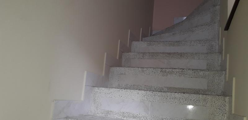 Imagen https://pictures.domus.la/inmobiliaria_301/87047_8_121274993.jpg