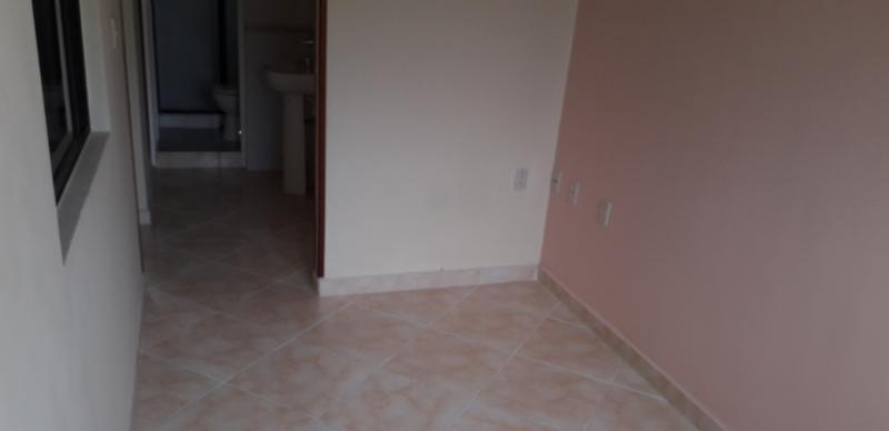 Imagen https://pictures.domus.la/inmobiliaria_301/87047_9_84749132.jpg
