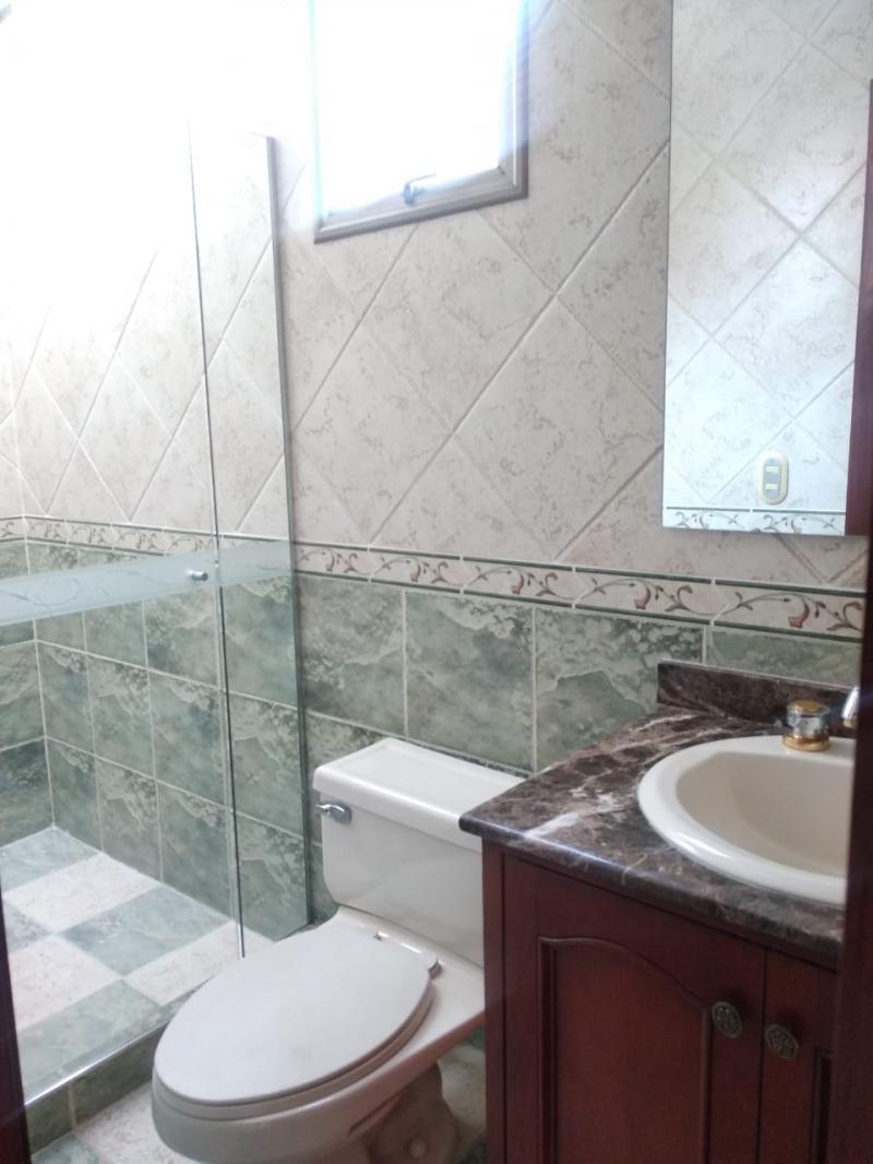 Imagen https://pictures.domus.la/inmobiliaria_301/87206_13_48107947.jpeg