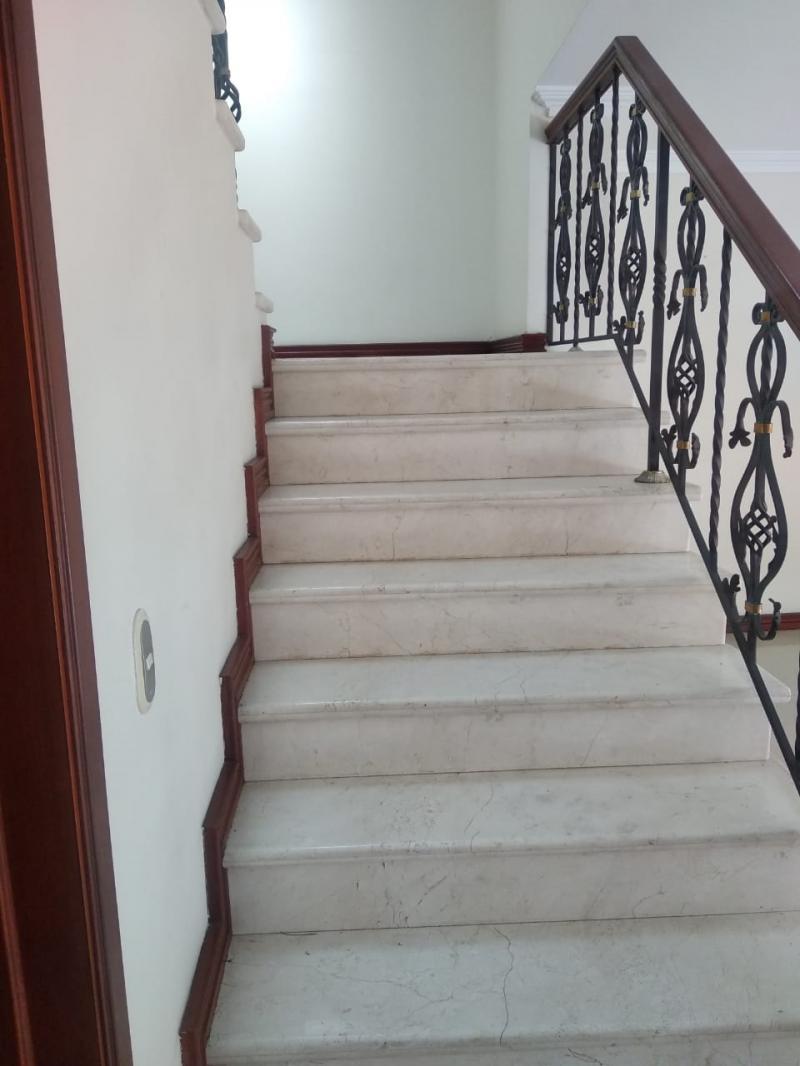 Imagen https://pictures.domus.la/inmobiliaria_301/87206_15_22642187.jpeg
