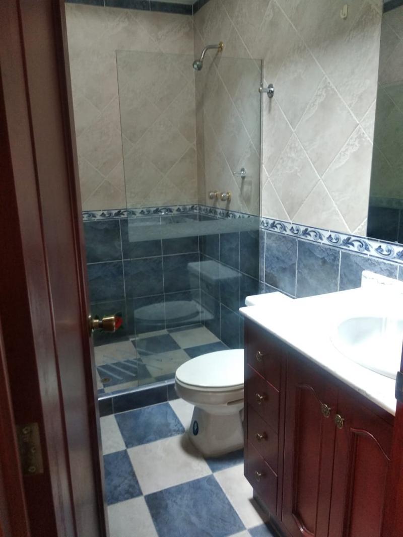 Imagen https://pictures.domus.la/inmobiliaria_301/87206_16_122140167.jpeg