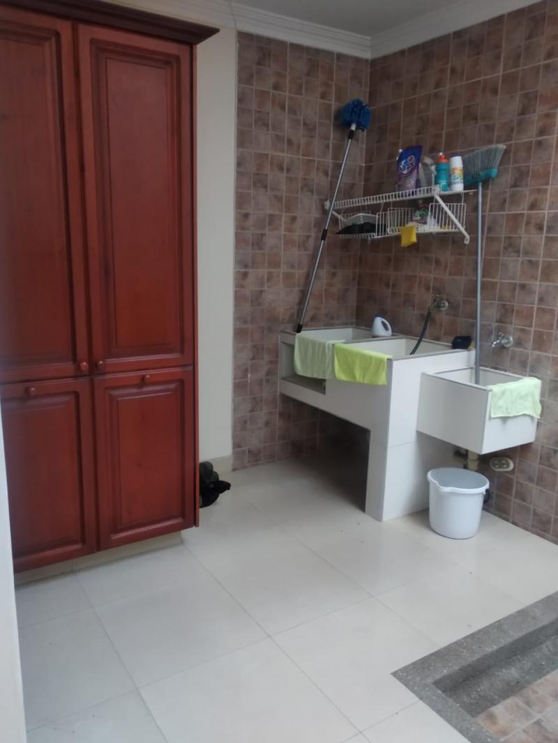 Imagen https://pictures.domus.la/inmobiliaria_301/87206_20_17576654.jpeg