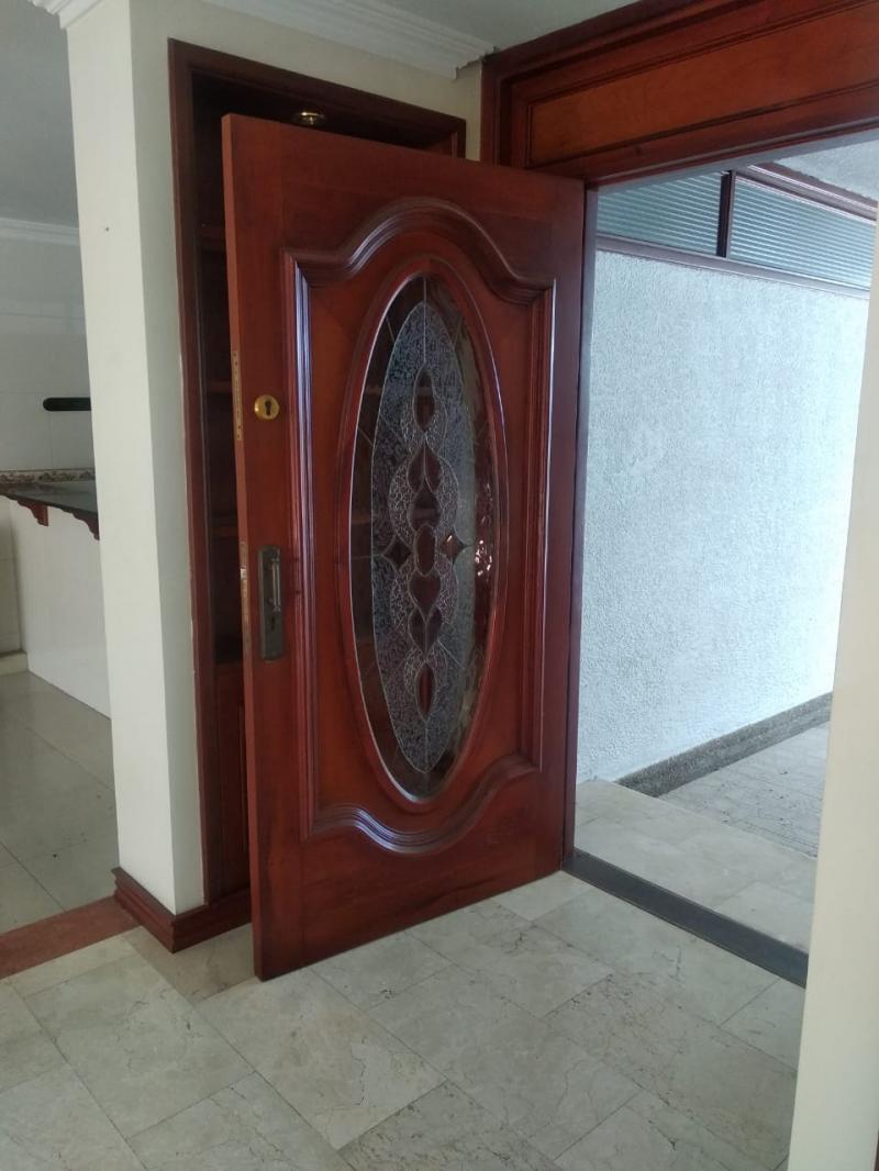 Imagen https://pictures.domus.la/inmobiliaria_301/87206_21_71926087.jpeg