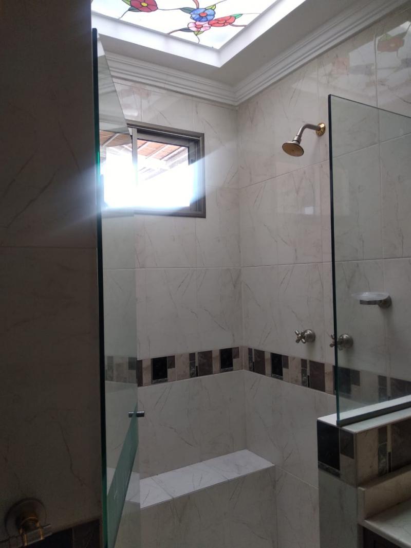 Imagen https://pictures.domus.la/inmobiliaria_301/87206_23_3440903.jpeg