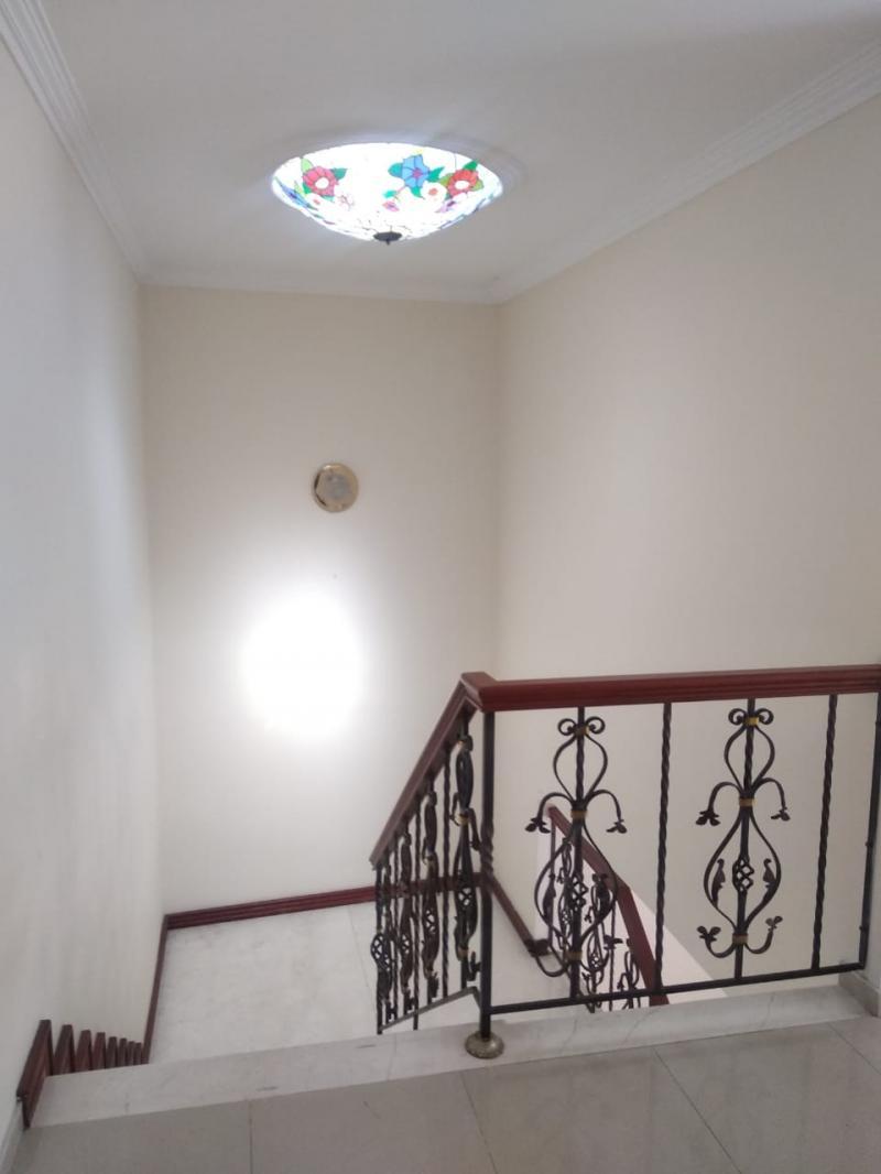 Imagen https://pictures.domus.la/inmobiliaria_301/87206_26_27952007.jpeg
