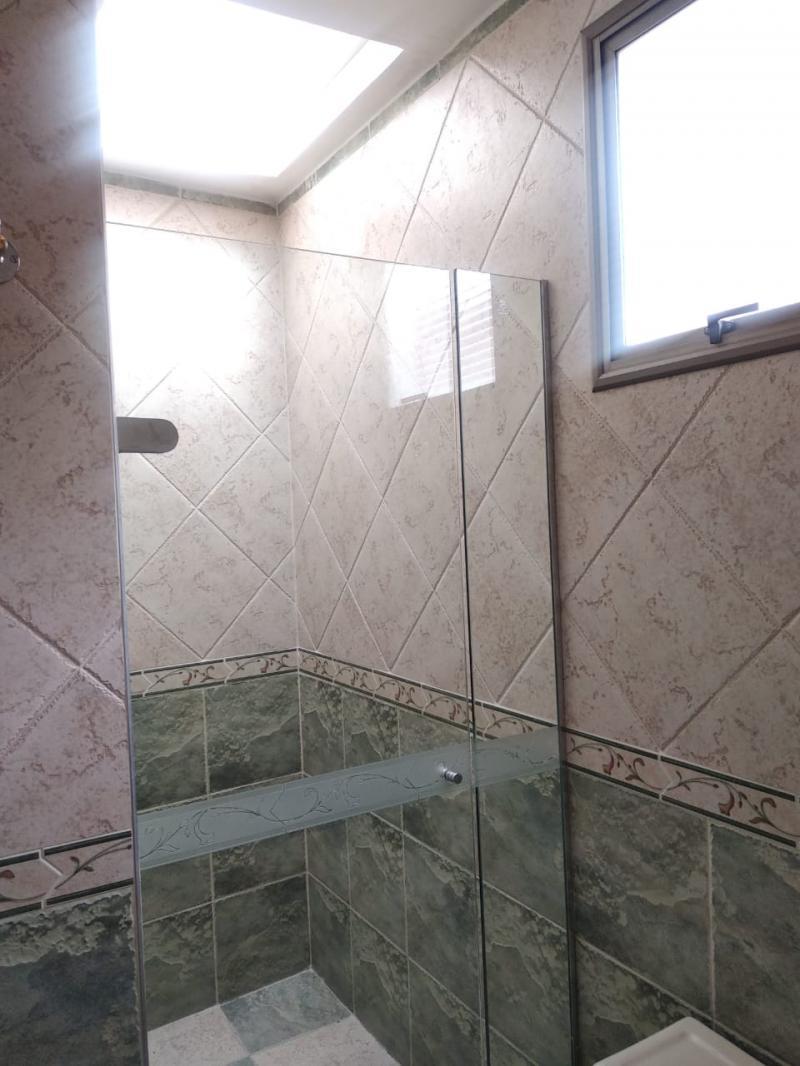 Imagen https://pictures.domus.la/inmobiliaria_301/87206_2_85084627.jpeg