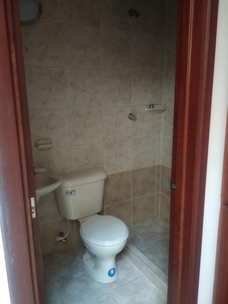 Imagen https://pictures.domus.la/inmobiliaria_301/87206_5_12597355.jpeg