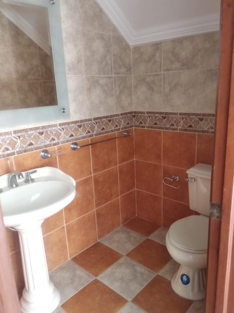 Imagen https://pictures.domus.la/inmobiliaria_301/87206_7_21137768.jpeg