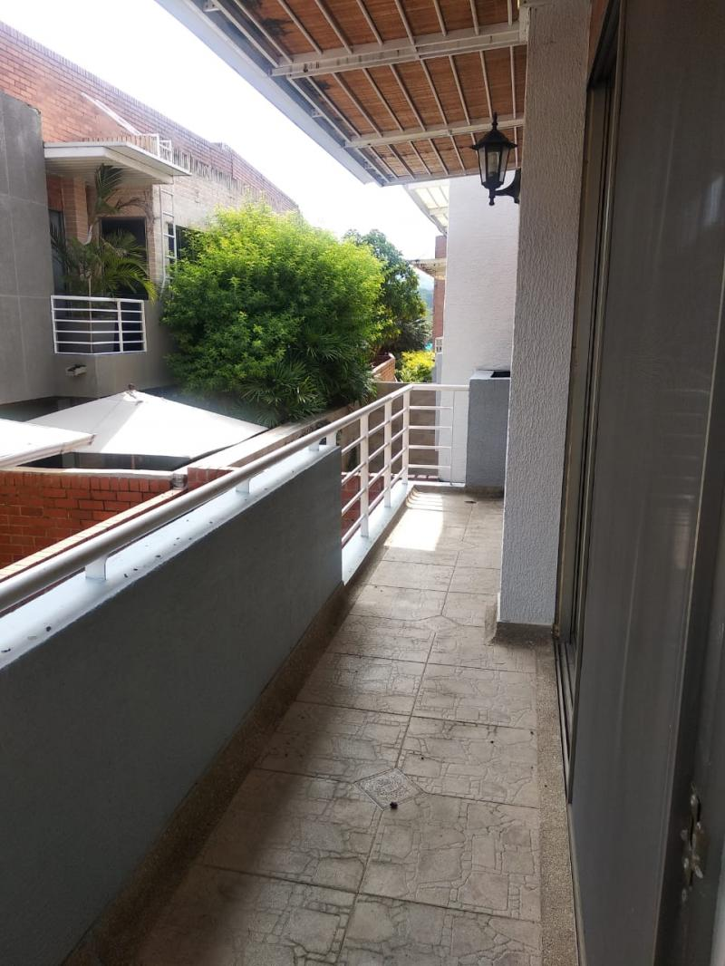 Imagen https://pictures.domus.la/inmobiliaria_301/87206_8_26820110.jpeg