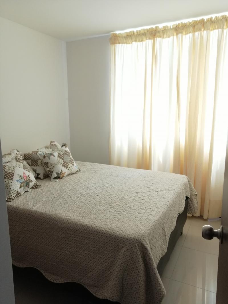 Imagen https://pictures.domus.la/inmobiliaria_301/87234_14_94589349.jpg