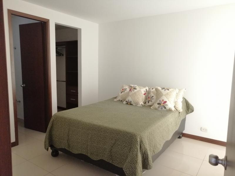 Imagen https://pictures.domus.la/inmobiliaria_301/87234_17_88487258.jpg