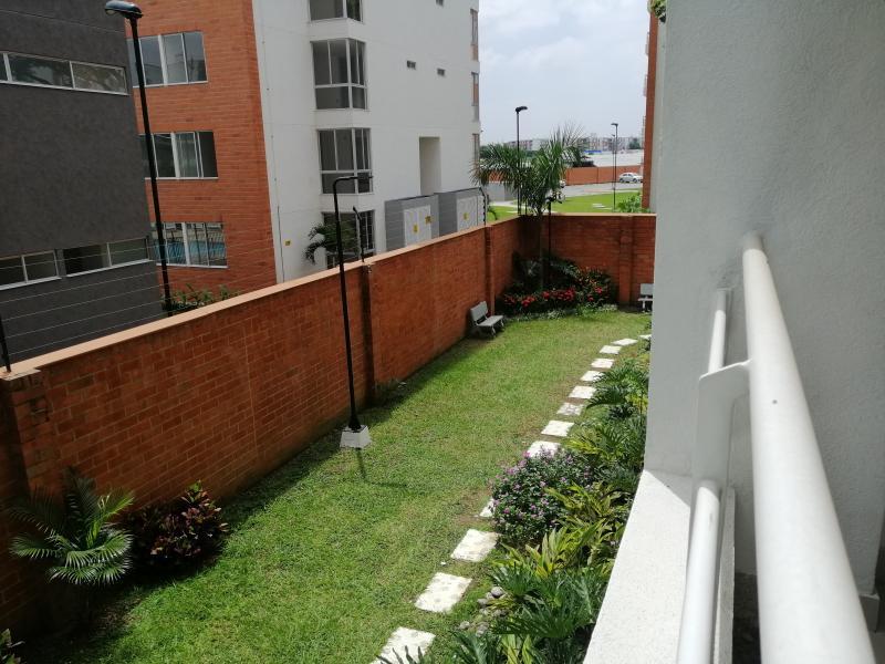 Imagen https://pictures.domus.la/inmobiliaria_301/87234_21_22014657.jpg