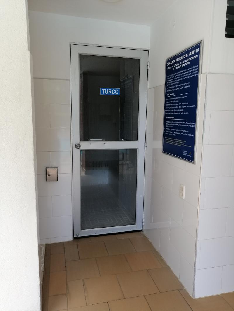 Imagen https://pictures.domus.la/inmobiliaria_301/87234_25_28109226.jpg