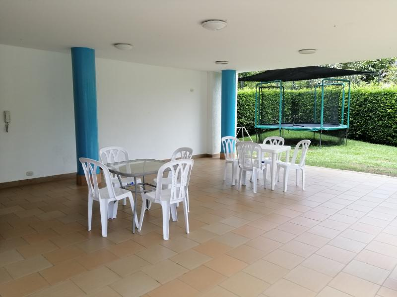 Imagen https://pictures.domus.la/inmobiliaria_301/87234_25_50035898.jpg