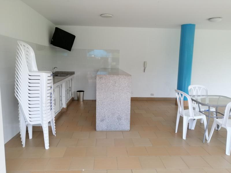 Imagen https://pictures.domus.la/inmobiliaria_301/87234_26_22753002.jpg