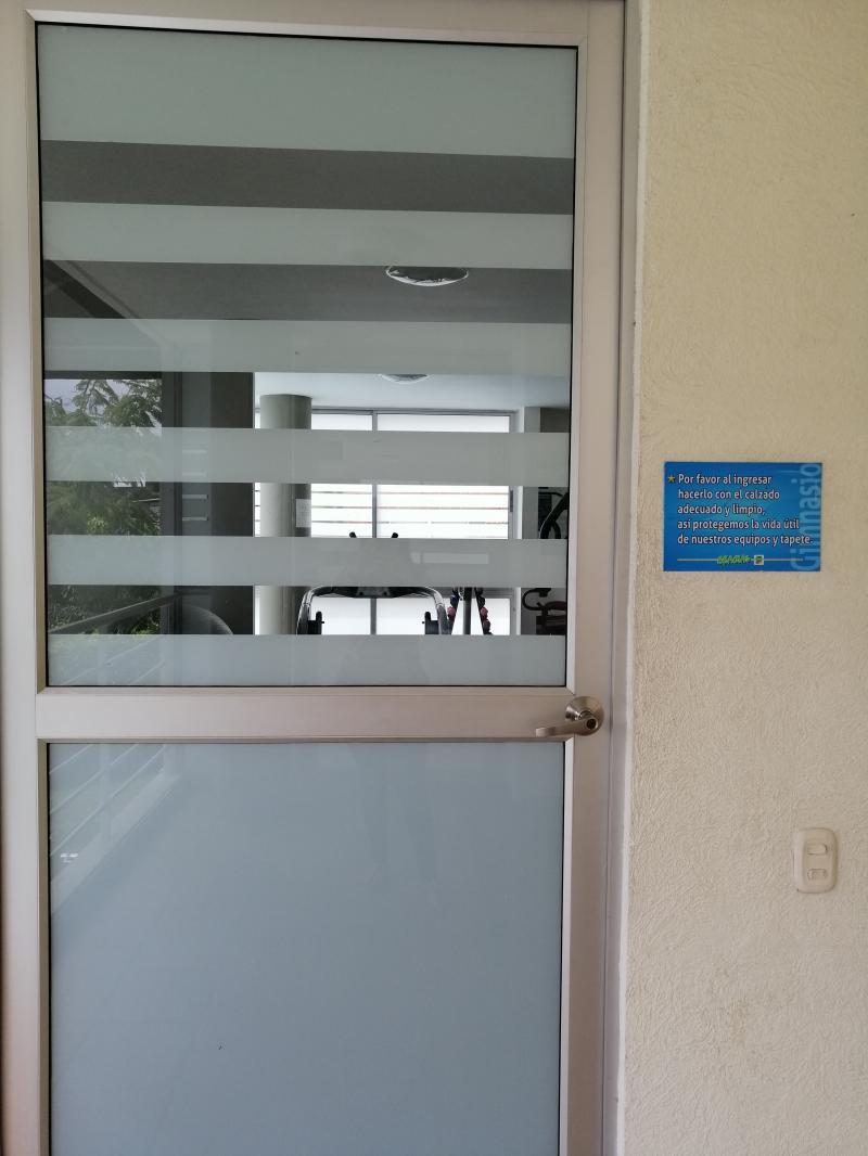 Imagen https://pictures.domus.la/inmobiliaria_301/87234_27_36726283.jpg